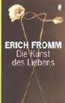 "Аудиокнига на немецком языке ""Die Kunst des Liebens / Искусство любви"""