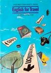 English for Travel / Английский для путешествий