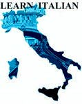 Learn Italian. Level 5-9