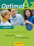 "Курс немецкого языка ""Optimal A2"""