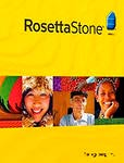 Rosetta Stone Spanish level 4-5