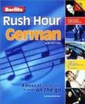 "Музыкальный языковой курс ""Rush Hour German"""
