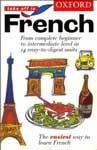 "Учебник французского языка ""Take Off in French"""
